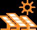 landing-page-solar
