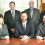 ReWire Participates in the Business Review's Energy Roundtable