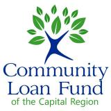 Community Loan Fund logo