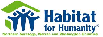 Habitat GF