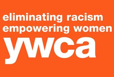 YWCA NENY logo