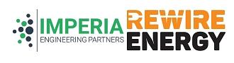 ReWire Imperia logo